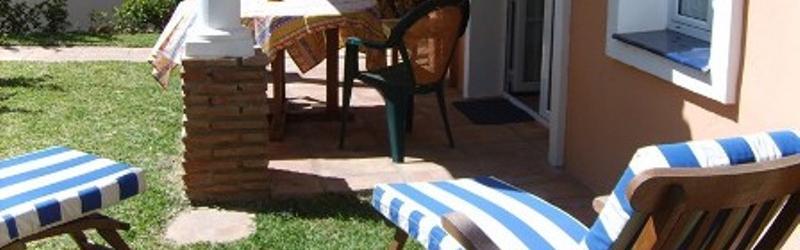 Onze uitzonderlijke en spel gezellige huisje met zwembad for Zwembad spel